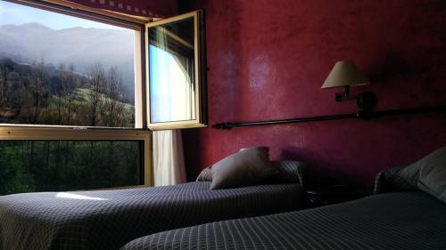 . Hotel Lena