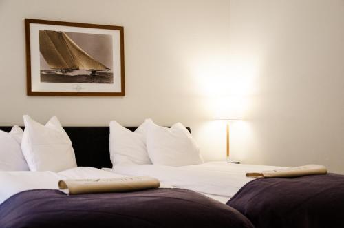Photo - Hotel Vanilla