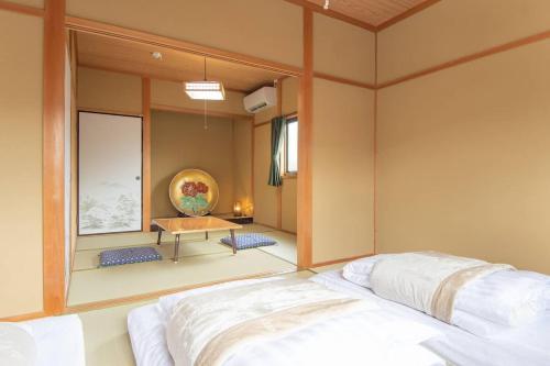 The EXP Yachiyo - Vacation STAY 20193v