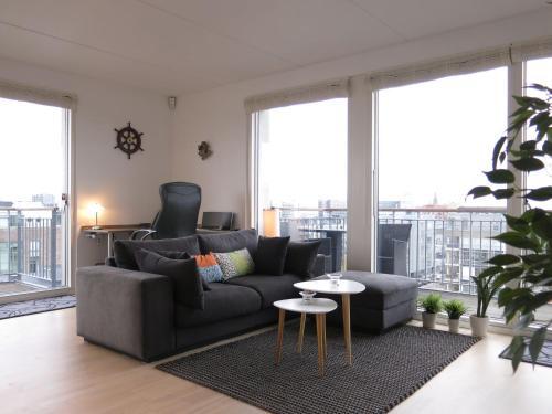 . ApartmentInCopenhagen Apartment 427