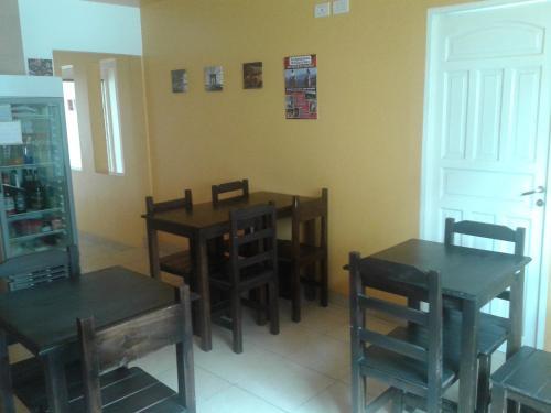 Hotel Posada Casa de Hernandez (Salta) desde 22€ - Rumbo 86293bfae1b0