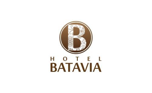 Hotel Batavia photo 2