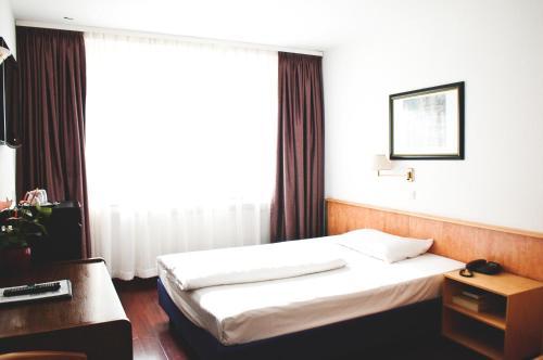 Hotel Batavia photo 7