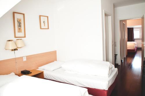 Hotel Batavia photo 11