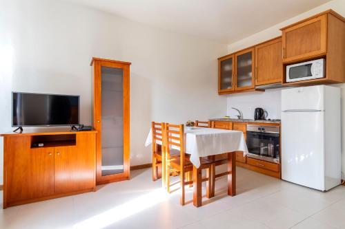 Acorsonho Apartamentos Turisticos - Photo 5 of 36