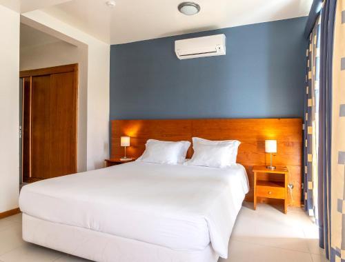 Acorsonho Apartamentos Turisticos - Photo 2 of 36