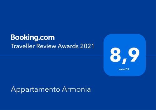 Appartamento Armonia - Apartment - Podenzana