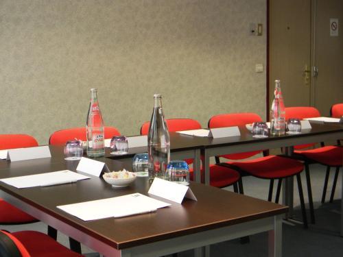 Holiday Inn Paris Montmartre, an IHG Hotel - Hôtel - Paris