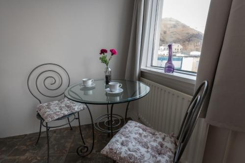 Hotel Eyjar - Photo 3 of 66