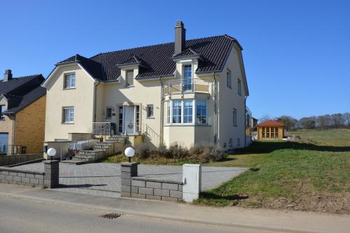 Accommodation in Luxembourg