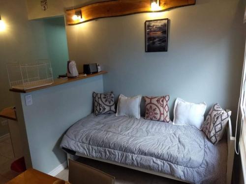 Buenavida Guesthouse - Apartment - Ushuaia