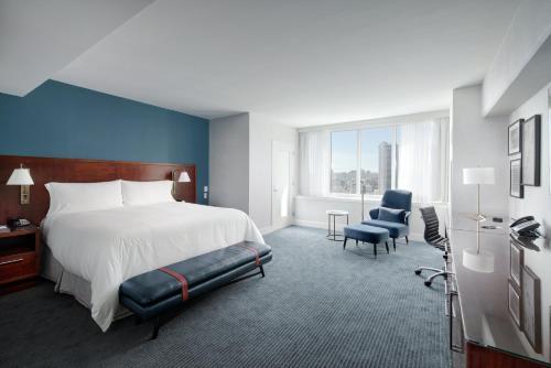 InterContinental San Francisco, an IHG Hotel - image 14