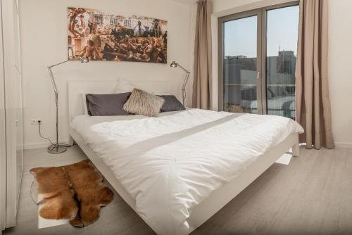 Luxury Downtown Apartments photo 15