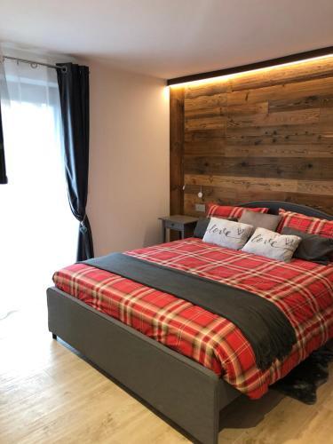 Maison Altea - Accommodation - Courmayeur