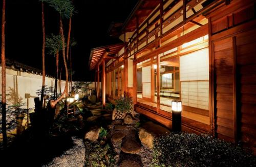 Niwanoyado Shin-Osaka - Vacation STAY 10642