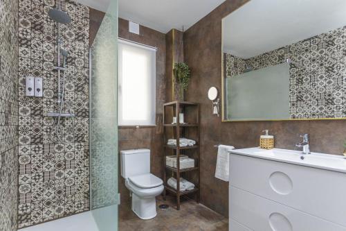 Photo - Exclusive Apartments Street Beatas