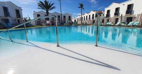. FBC Fortuny Resort - Adults Only