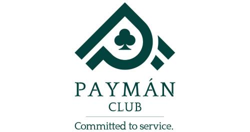 Cambridge City Rooms By Paymán Club - Photo 7 of 54