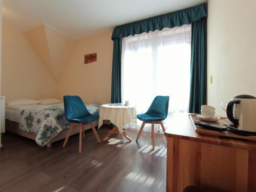 Rancho In Zab Poland 200 Reviews Price From 50 Planet Of Hotels