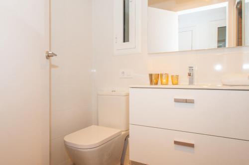 Poble Nou Design Apartment photo 13