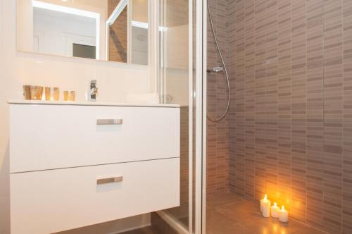 Poble Nou Design Apartment photo 15