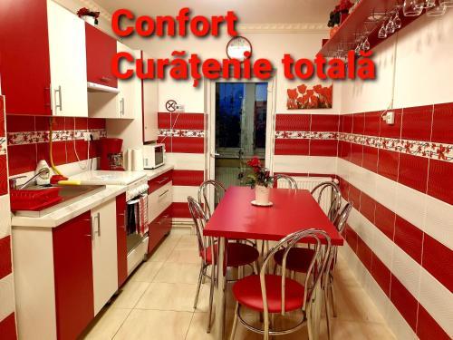 . Apartman Lux
