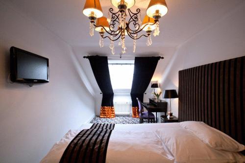 Hotel Aleksandra photo 6