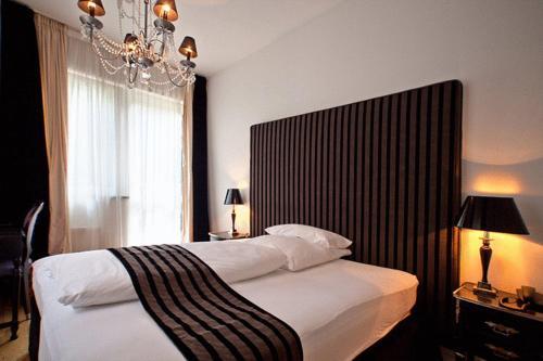 Hotel Aleksandra photo 21