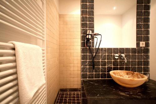 Hotel Aleksandra photo 10