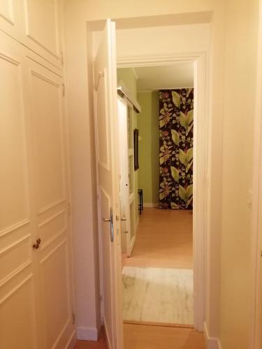 Chambre dans très belle demeure du 16ème à Saumur - Pension de famille - Saumur
