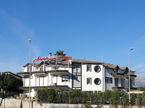 . Alexia's Apartments