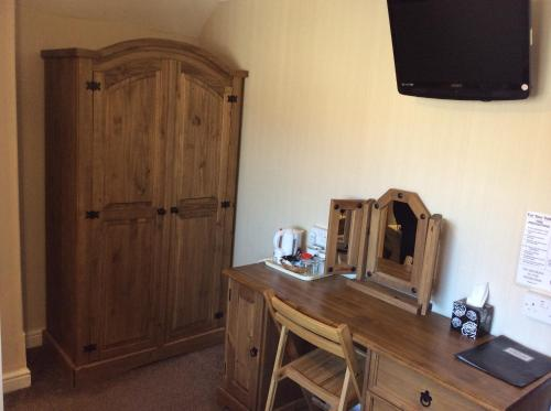 White Lodge Guest House - Photo 4 of 22