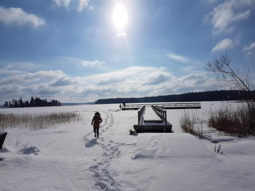 North Lake Hotel - Photo 4 of 49