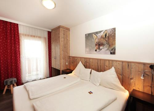 Apartmenthaus Gotthardt - Kaprun