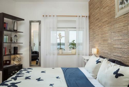 Apartment Akvileia - Pula