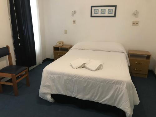 Hotel Escorial - Photo 7 of 45
