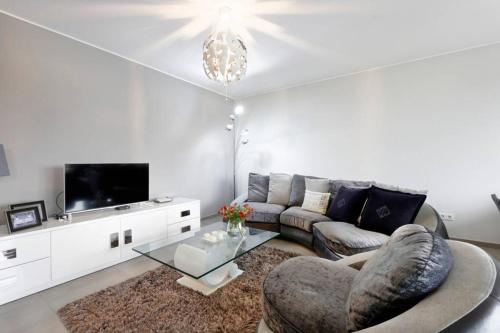 LUXURY 2bed APARTMENT CITY CENTER -FREE PARKING - Apartment - Luxembourg