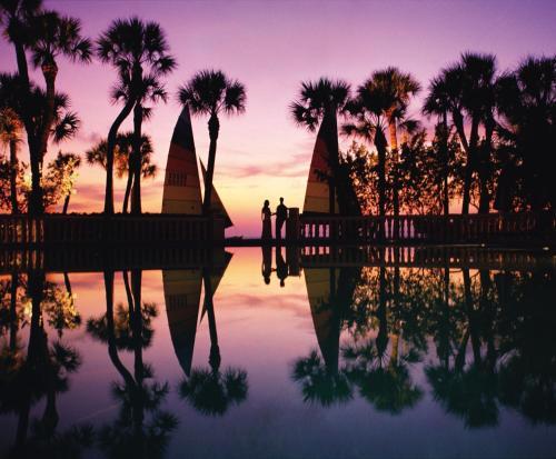 3400 Gulf Boulevard, St Pete Beach, 33706, Florida, United States.