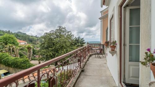 Águamel Sintra, Boutique Guest House - Photo 3 of 56
