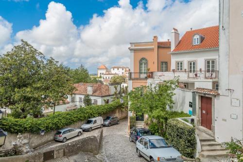 Águamel Sintra, Boutique Guest House - Photo 2 of 56