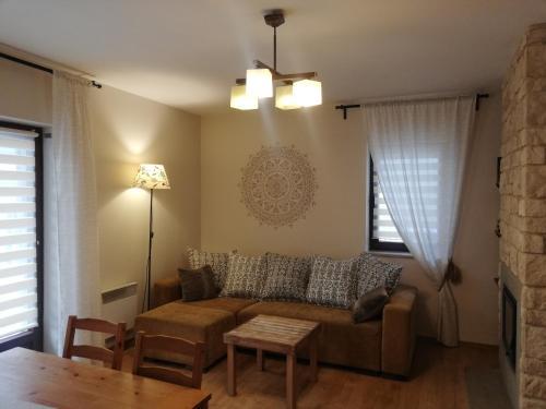 APARTAMENTY KAZIMIERZ - Apartment - Bialka Tatrzańska