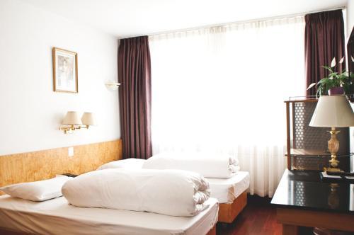 Hotel Batavia photo 14