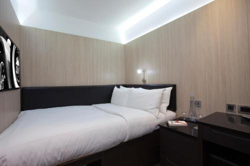 The Z Hotel Piccadilly - image 12