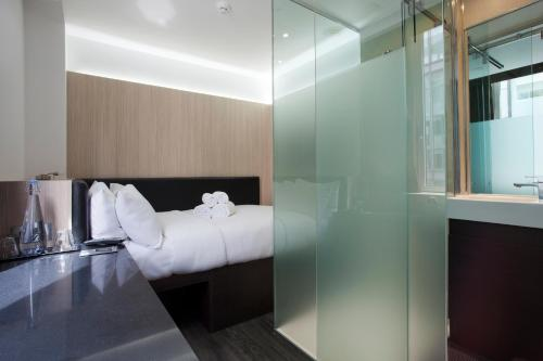The Z Hotel Piccadilly - image 14