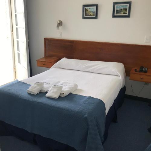 Hotel Escorial - Photo 4 of 45