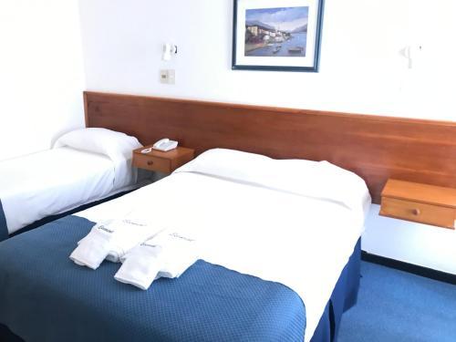 Hotel Escorial - Photo 2 of 45