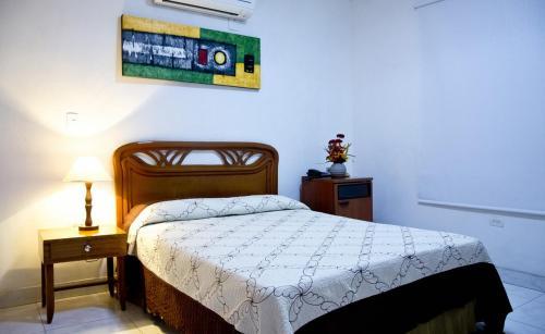 Hotel Chucarima - image 4