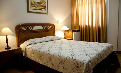 Hotel Chucarima - image 3