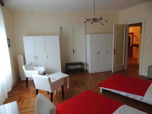 Hotel Apartment Zdenka