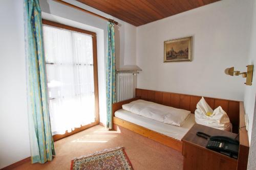 Hotel Neumayr photo 20